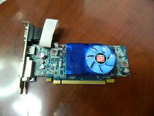 Sapphire Radeon HD 4650 PCI Express 1gb DDR2 V/D/HDMI