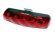 Cateye TL LD610 5 LED LUZ TRASERA