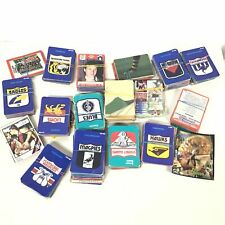 Classic ALF Footy Trading Cards Bundle #404