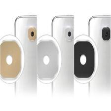 Fundas y carcasas Para Samsung Galaxy Y de plástico para teléfonos móviles y PDAs
