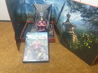 PC Far Cry 4 - Kyrat Edition INC GAME Limited Edition