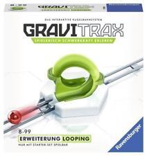 GraviTrax - Looping, Erweiterung