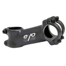 EVO E-Tec OS Stem 28.6mm 90mm �17� 31.8mm Black