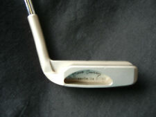 Dave Curry Big Oak CAIRO Putter