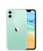 Apple iPhone 11 128GB Green LTE Cellular Sprint MWKE2LL/A