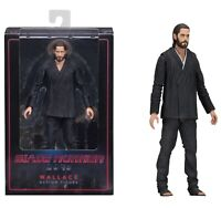 """NECA Blade Runner 2049 Wallace Series 2 7"""" Scale Action Figure"""