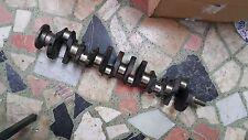 JEEP CRANKSHAFT 3235477 FOR JEEP 258 ENGINE 4.2L 1981/86   NOS AMC BRAND