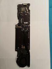 Apple MacBook Air 11 820-3435A Logic Board With defect