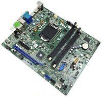 Dell OptiPlex 9020 SFF Desktop Motherboard LGA 1150/Socket H3 DDR3 SDRAM 00V62H