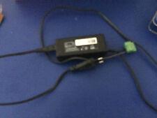 EOS Lenze EVS Netzgerät getaktet, 24V 2,7A E01-A-DA18