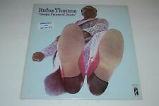 Rufus Thomas~Crown Prince of Dance~Stax Records STS-3008~PROMO~FAST SHIPPING
