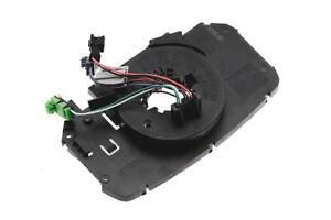 contacteur tournant câble airbag commodo pour Renault Mégane 2  oem : 8200216462