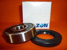 Suzuki Gsf400 Bandit 91-95 Zen Rueda Trasera piñón portador teniendo & Seal