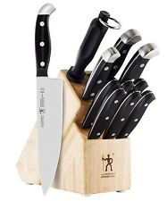 J. A. Henckels Statement Knifes Individual - Chef - Paring - Bread - Sharpening