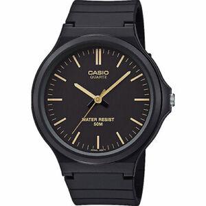 CASIO - Herrenarmbanduhr - MW-240-1E2VEF - NEU - vom Casio-Fachhändler*