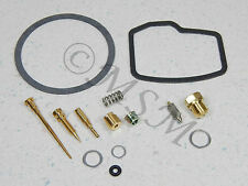 HONDA 65-68 CB450 & 68-69 CL450 NEW KEYSTER CARBURETORMASTER REPAIR KIT 0201-200