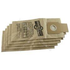 Ufixt Panasonic Upright Vacuum Cleaner Paper Dust Bags