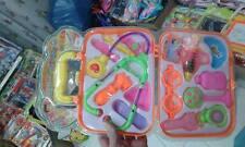 Set medico dottore doctor kit di qualità giocattolo toy a35