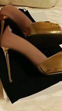 Versace Pumps gr 39