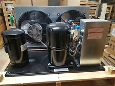 New Factory Overstock Copeland FJAL-B301-TFD-020 Condensing Unit