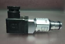 Hydac Vm 5 C0 Filter Clogging Indicator