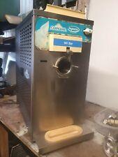 More details for carpigiani 141 ice cream machine
