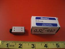 Deltron D-1 Linear Slide Family 750 OTS750 DTS750 Friction Free Nib New