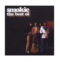 Smokie - The Best Of [CD]