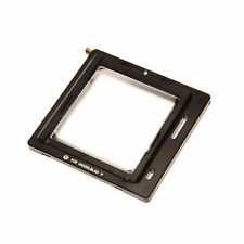 For Hasselblad SWC Focus Screen Adapter Accessory New
