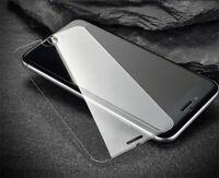 Verre de Protection Pour Apple IPHONE 7 4.7 IP7 Film D'Écran