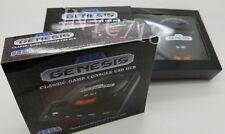 BRAND NEW in box SEGA Genesis USB 4 port Hub
