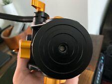 Fotopro MH-7 Video Head
