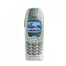 BRAND NEW NOKIA 6310i UNLOCKED PHONE GENUINE NOT A REFURB MADE IN GERMANY