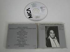 NEIL DIAMOND/HIS 12 GREATEST HITS(MCA MCAD-37252/ 250 407-2) CD ÁLBUM