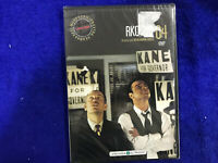 RKO 281 DVD NUEVO MELANIE GRIFFITH JOHN MALKOVICH LIEV SCHREIBER BENJAMIN ROSS