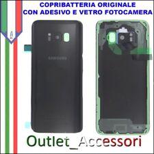 Scocca Housing Tasti Tastiera Copribatteria Cover per BlackBerry 8900 Gold Oro