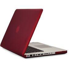 "Speck SeeThru Satin - Macbook Pro 15"" Non-Retina Pomodoro GENUINE SPK-A1494"