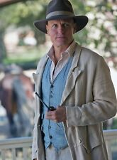 PHOTO THE DUEL - WOODY HARRELSON  (P2) FORMAT 20X27 CM