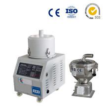 New 700G Automatic Material Feeding Machine,Vacuum Feeder,Auto Loader m