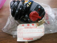NOS Honda CL175 350 450 CB175 Starter Light Switch 35300-456-670