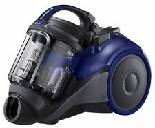 Samsung Vacuum Cleaners with Rewind Cords
