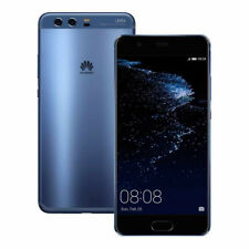 HUAWEI P10 Plus 128GB Vicky L29A GSM Factory Unlocked 4G LTE 6GB RAM Phone NEW