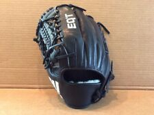 Adidas Baseball Glove 12.50' EQT Pro Series Outfield Mitt MSRP$220 Left Handed