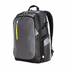Dell Tek Backpack For 15.6 Inch Laptop - DG4CV