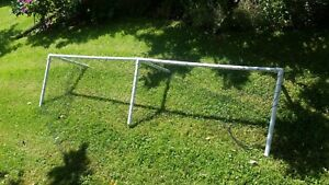 strawberry/Vegetable fruit cage 2 m long by 1/2 m wide
