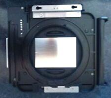 Fujifilm GX680 Instant Back PA1 Including film pack