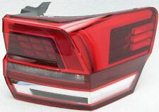 OEM Volkswagen Atlas Right Passenger LED Tail Lamp 3CN 945 208 B