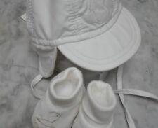 reputable site b6c15 968e8 Cappelli e berretti Chicco per bimbi | Acquisti Online su eBay