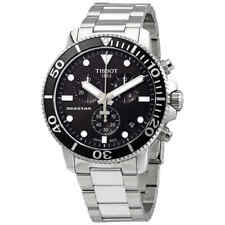 Tissot Seastar 1000 Chronograph Quartz Men's Watch T1204171105100