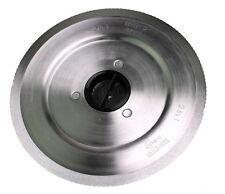 Bosch 12012147 Wellenschliff-Messer für MAS9454M Allesschneider